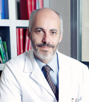 Editorial board - Dr. Bernat Serra