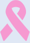 Breast cancer at Dexeus Mujer