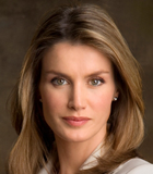 Dexeus Mujer Foundation - Honour Committee - Her Majesty Queen Letizia of Spain